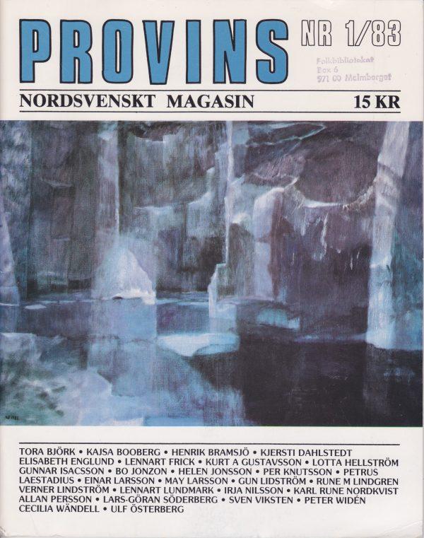 19831