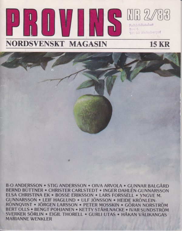 19832