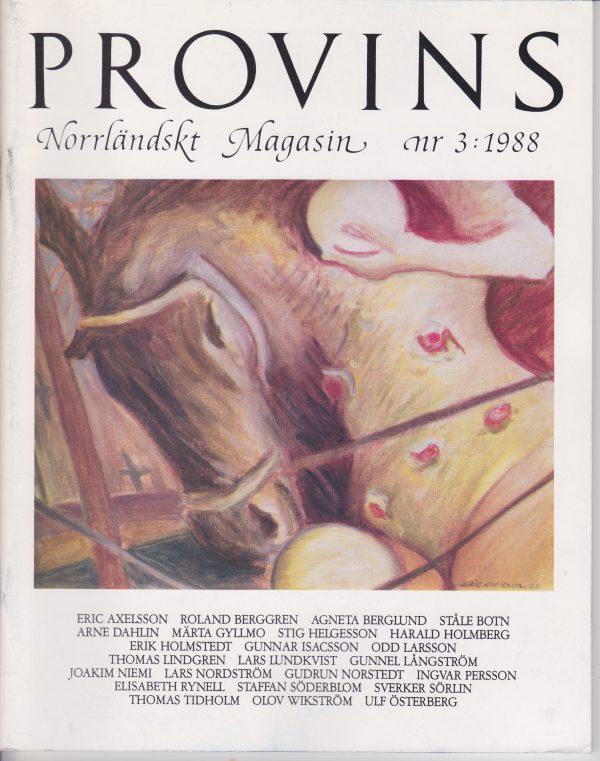 19883