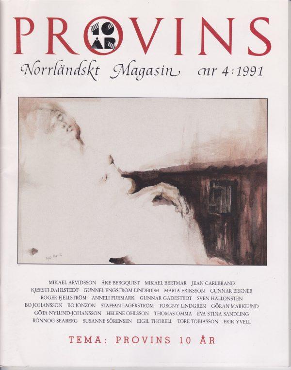 19914
