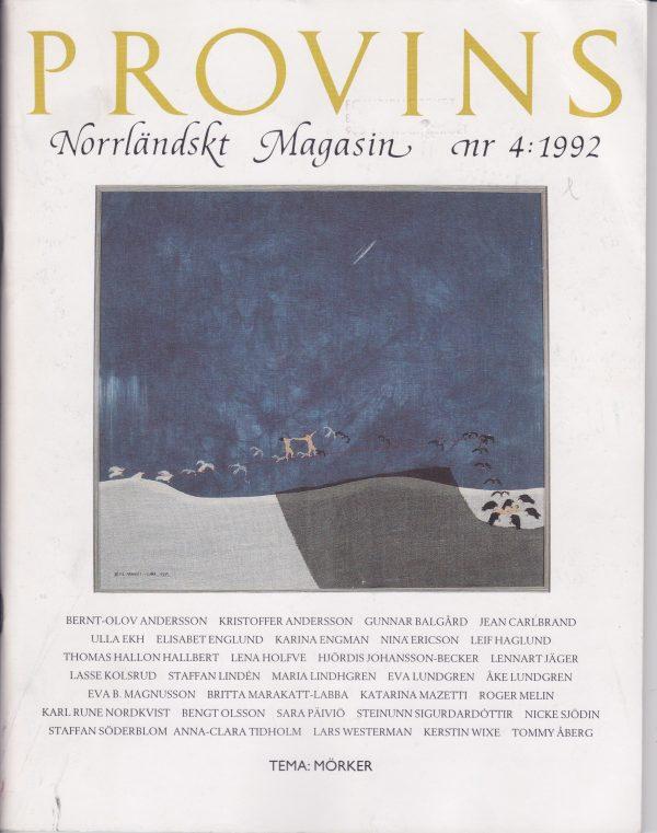 19924