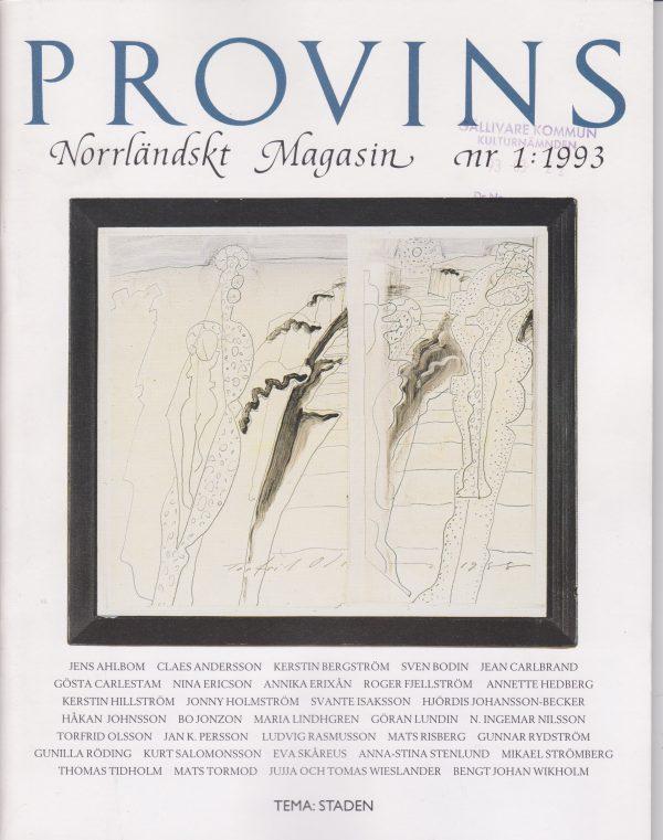 19931
