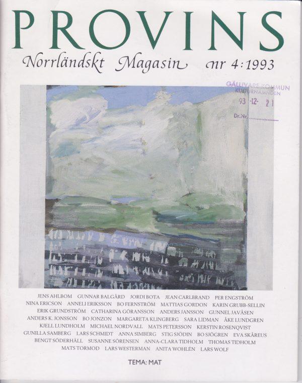 19934