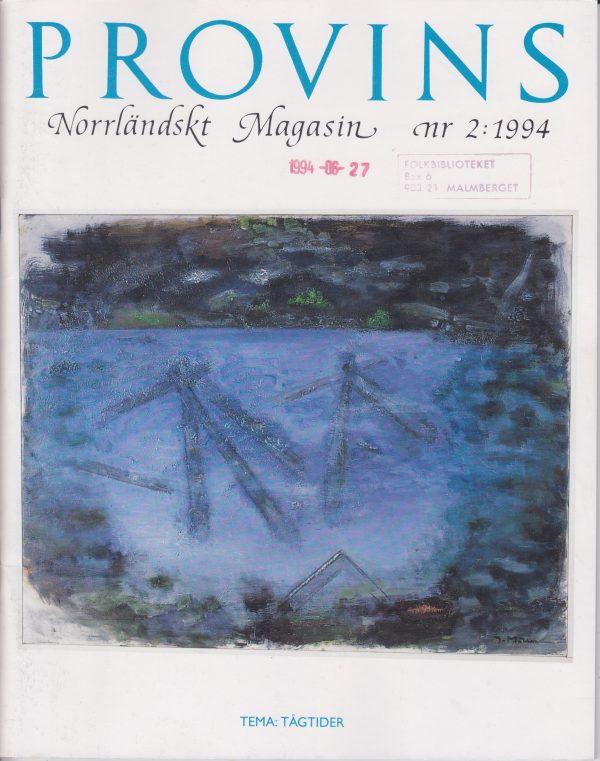 19942