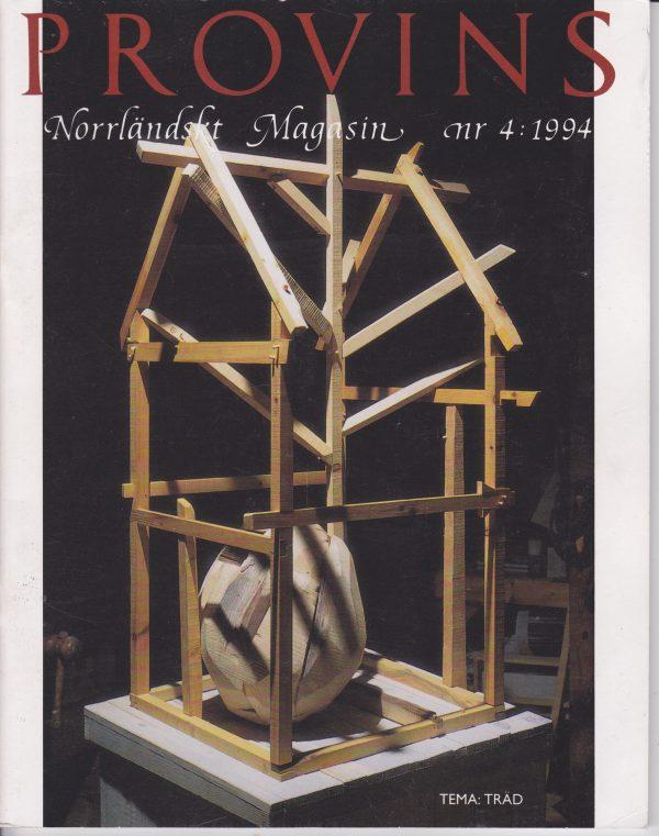 19944