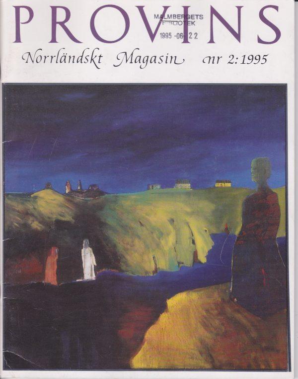 19952