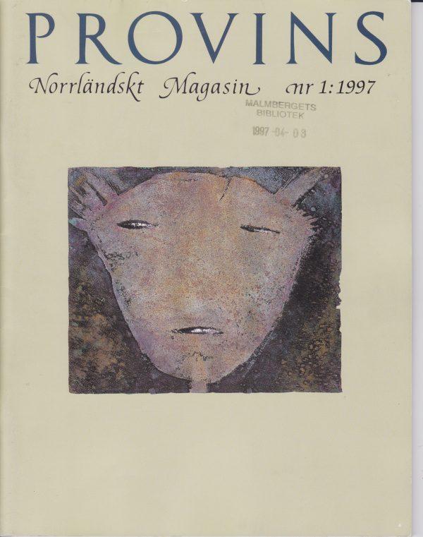 19971