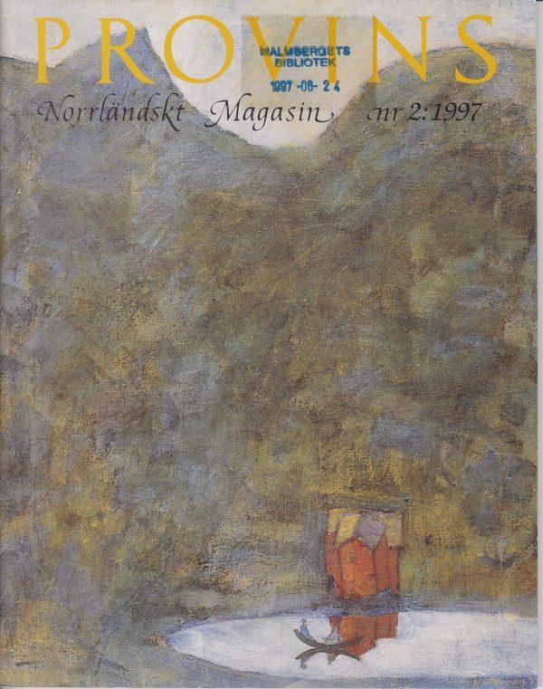19972