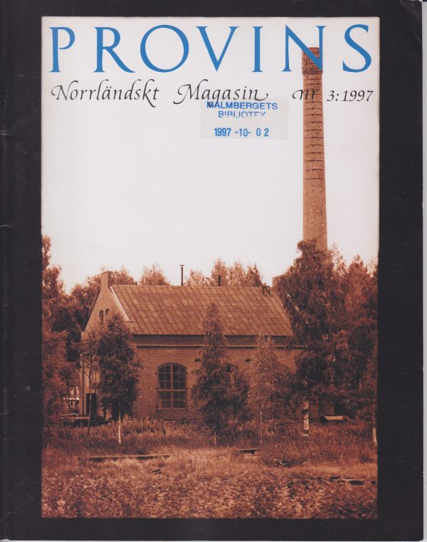19973