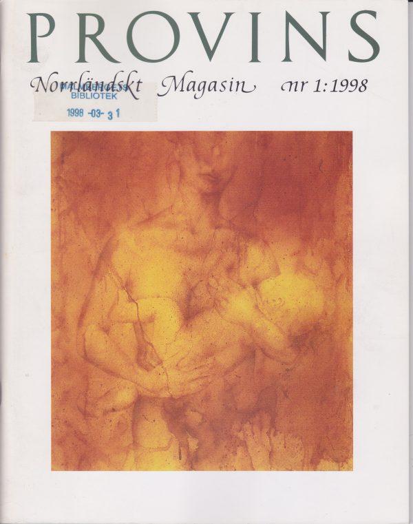 19981