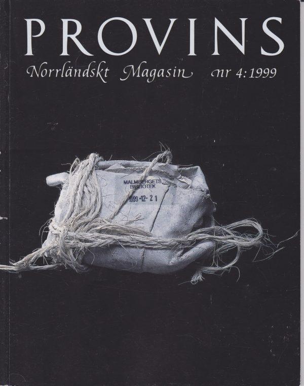 19994