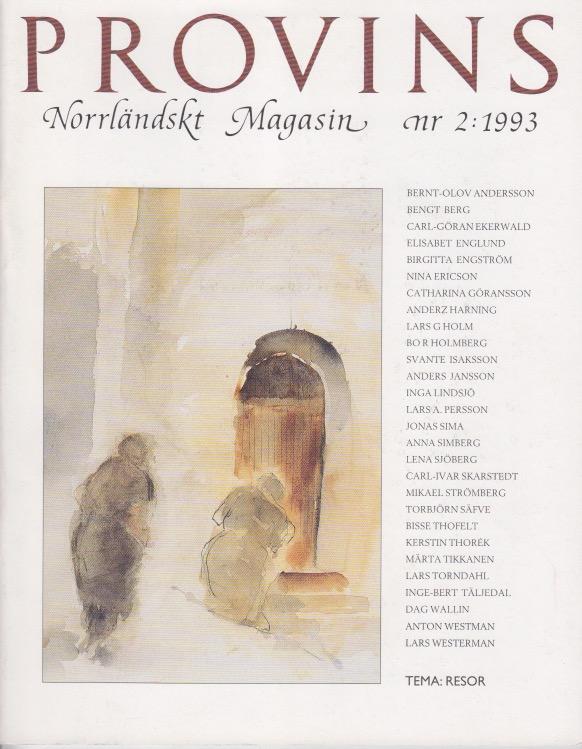 19932